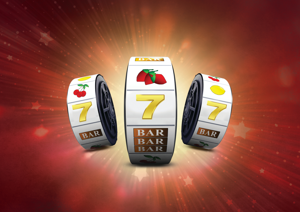 Characteristics of Real Money Bonus Online casino